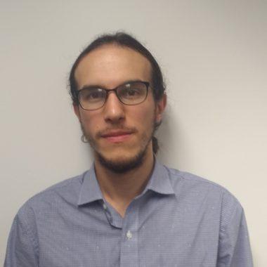 Gustavo Ariel Fidani Cabana
