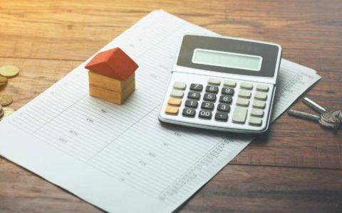 Terreno fértil para el crecimiento de los Créditos UVA